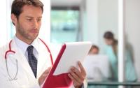 Половина украинцев уже заметила ухудшение качества медицины в стране
