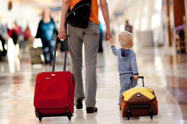 МАУ сделала онлайн регистрацию доступной для всех пассажиров