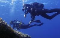 Крейсер Индианаполис нашли в Тихом океане спустя 72 года поисков