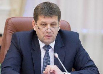 Україна може повернутися до закупівель газу в Газпрому у разі переведення Європою закупівлі російського газу на кордон з РФ