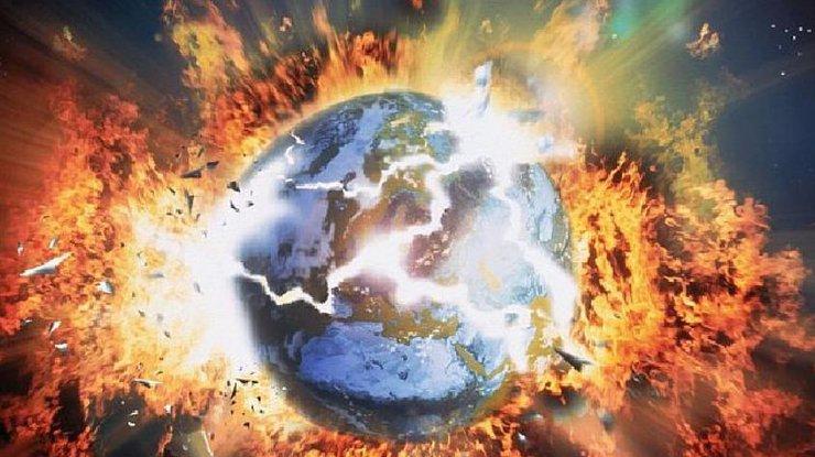 Когда ждать конца света - выводы ученых