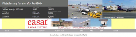 Sukhoi Superjet 100: Убийца Boeing и Airbus  - сухопутная надежда российского авиапрома, - Злой одессит