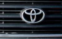 В Toyota рассказали, когда окончательно умрут обычные ДВС