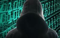 США предупреждают об опасности новых кибератак