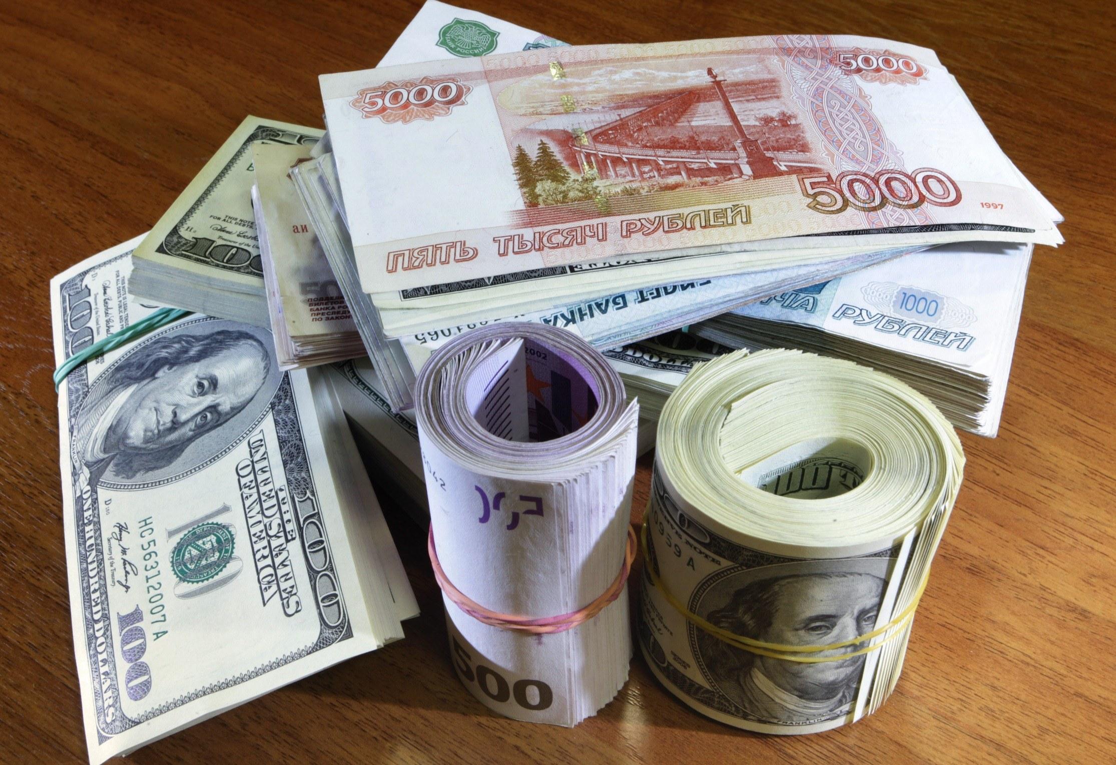 Курс НБУ на 28 августа: доллар – 25,54 грн, евро – 30,14 грн