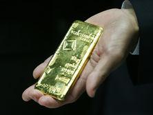 В водопроводной системе Швейцарии нашли золото