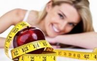 ТОП-5 ростых способов похудения
