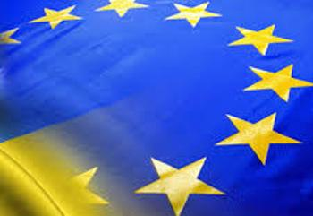 EU supports creation of Directorates in Ukrainian ministries, insists on transparency of recruitment