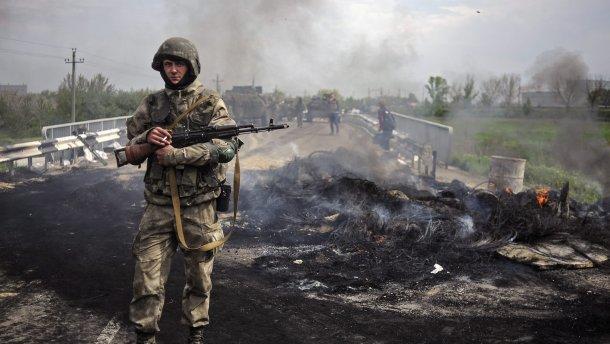 США готові виділити Донбасу 65 мільйонів доларів для зниження економічної залежності від РФ