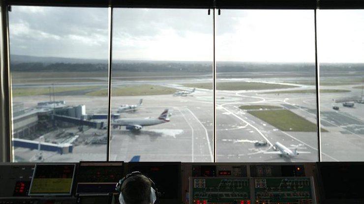 В Швеции откроют первый в мире аэропорт с виртуальной диспетчерской