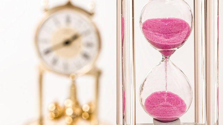 Преждевременное старение: 6 главных сигналов тела