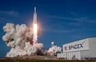 SpaceX запустить ізраїльську станцію на Місяць