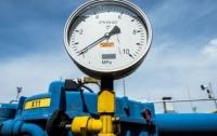 Замерзнут ли украинцы зимой: сколько газа в газохранилищах Украины