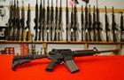 Канада хочет вооружить Украину своими винтовками