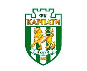Головним тренером ФК Карпати призначений Бойчишин