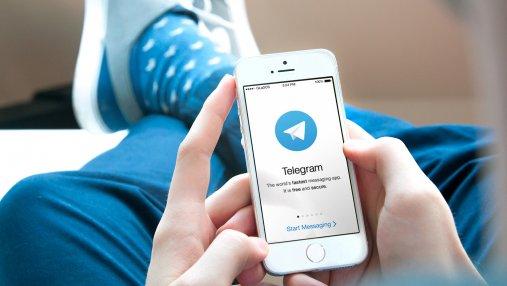 Суд России обязал Telegram уплатить штраф в 800 тысяч рублей за отказ сотрудничать с ФСБ