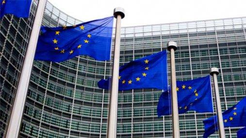 В Еврокомиссии считают процесс оказания помощи Греции недостаточно прозрачным