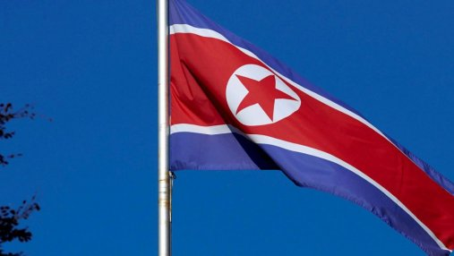 КНДР вернула США останки 200 солдат