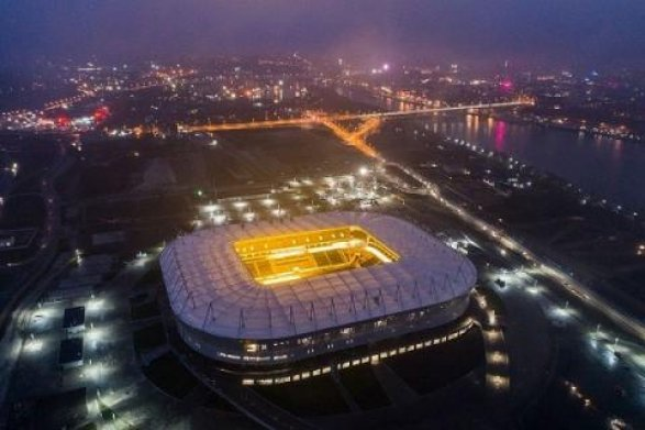Министр: «Я бы помог Арасу Агаларову, да закон не позволяет»