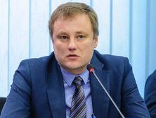 Игорь Палиенко: Дополнительные поступления в государственный бюджет Украины составят минимум 500 млн грн ежегодно
