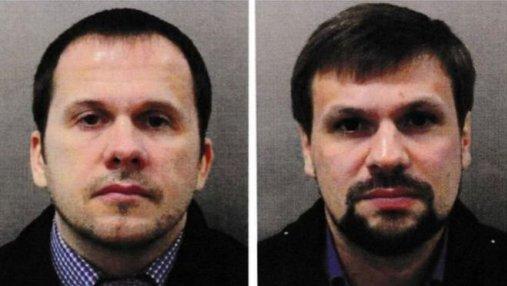В 2014 военные РФ тоже были в отпуске в Украине, – глава МИД Великобритании