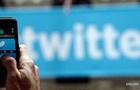 Twitter видалив мільйон фейкових акаунтів