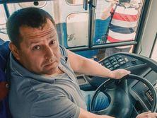 Филатов: Каждый божий день ведомство Юрия Луценко кого-то ловит, а они продолжают красть