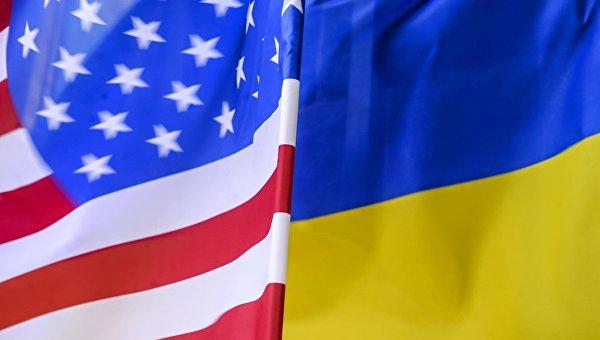 В США потребовали поднять цены на газ для населения в Украине