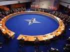 Саммит НАТО призвал Россию вывести войска, оборудование и наемников с оккупированных территорий Украины