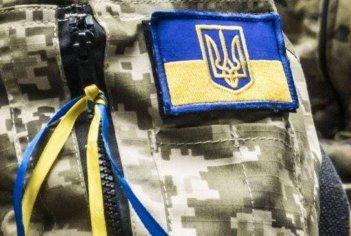 У неділю вдень бойовики 5 разів обстріляли позиції ЗСУ на Донбасі, один військовий поранений