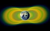 Студенческий спутник помог раскрыть загадку радиационного пояса Земли