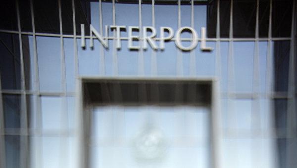 Интерпол распространил список террористов-смертников, угрожающих Европе