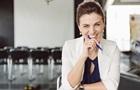 5 советов для людей с чувствительным кишечником