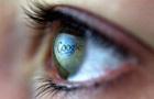 Google припинить сканувати пошту користувачів Gmail
