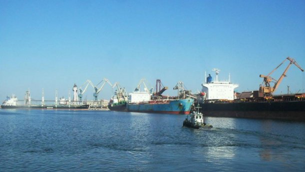 ЄБА закликала змінити підпорядкування морської пошуково-рятувальної служби