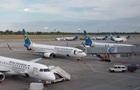 МАУ підозрюють у розкраданні мільйонів з аеропорту Бориспіль
