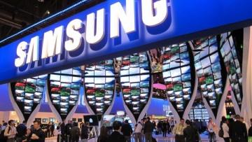 Samsung откроет центр исследований искусственного интеллекта