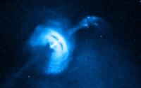 Астрономы впервые зарегистрировали сбой в работе нейтронной звезды