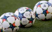 Бойкот чемпионата мира в России рассматривают еще несколько стран