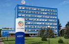 Компанію Фірташа зобов язали виплатити 47 мільйонів гривень