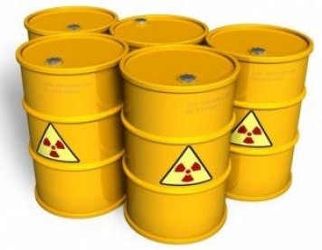 Energoatom starts inspecting Westinghouse fuel using own inspection stand