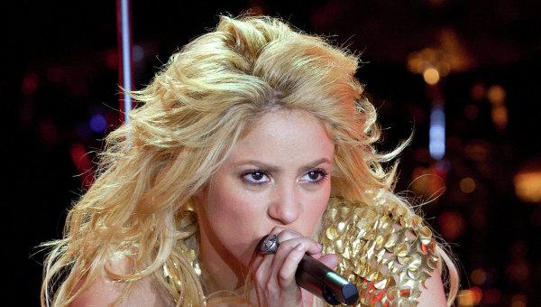 Мировую поп-звезду заподозрили в уклонении от уплаты налогов - СМИ