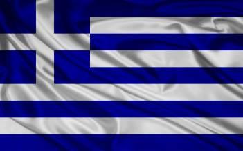 Греция близка к получению нового транша кредитов, S&P подняло ее рейтинг впервые за 2 года