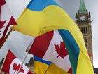 Украинская диаспора Канады призвала парламент признать Россию спонсором терроризма