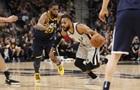 НБА: Юта обыграла Сан-Антонио, Бруклин уступил Клипперс