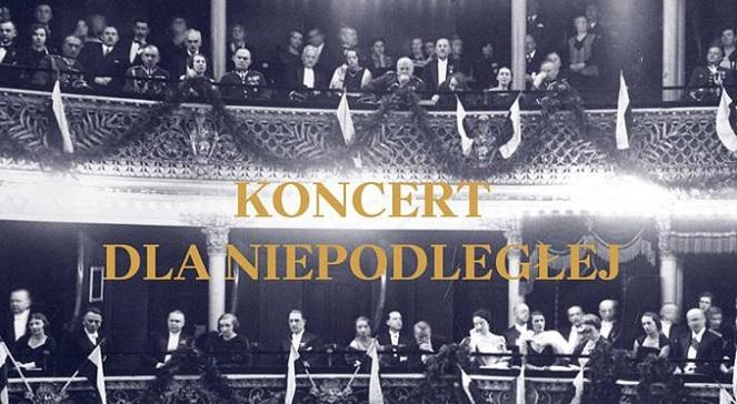Концерт для Независимой: 300 артистов, 40 тысяч зрителей