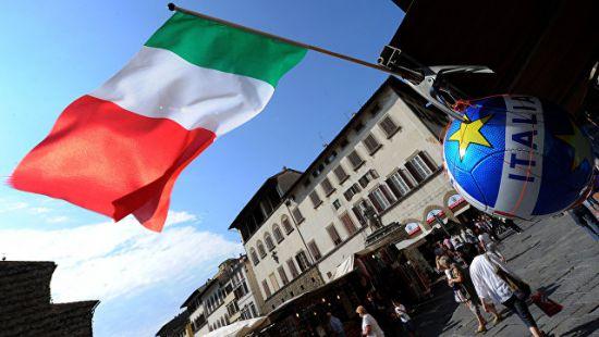 В Италии готовы обсуждать с Венето и Ламбардией статус автономии
