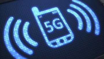 Китай готовится запустить связь 5G в 2019 году
