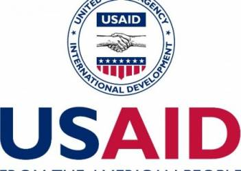 USAID will continue providing aid to Donetsk region in next five years - local authorities