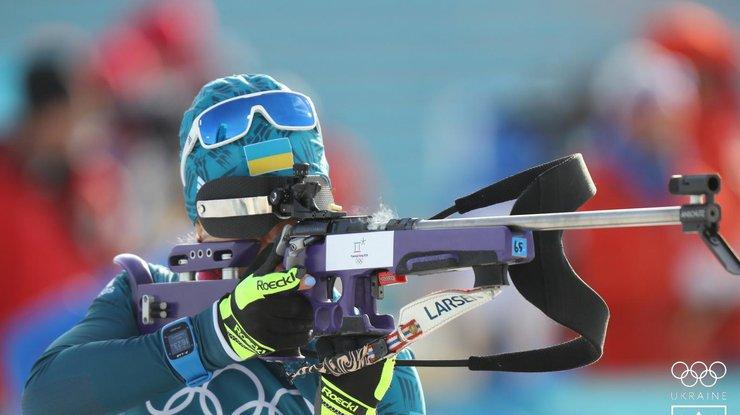 Олимпиада-2018: расписание соревнований 17 февраля